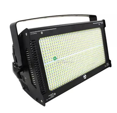 BEAM LED频闪灯 贵州酒吧音响灯光系统 专用白光灯