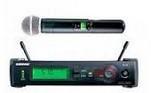 贵州酒吧专用话筒 无线话筒 酒吧音响集成系统话筒