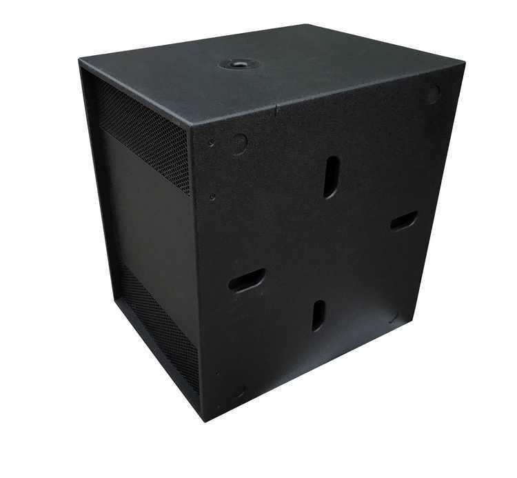 分析灯光音响专业设备常见几点问题及解决方案