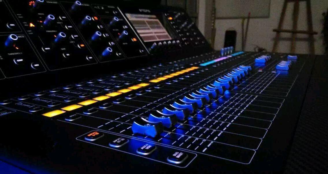 如何在租赁市场选择合适自己的专业音响设备呢下文为您分析