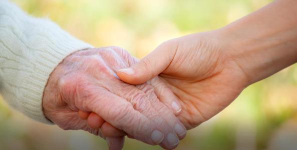 好的养老机构可以为老人提供哪些服务