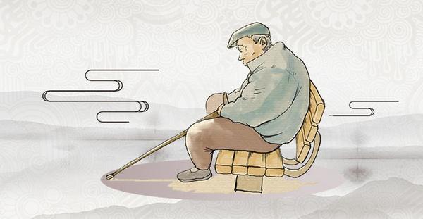 老年痴呆应该怎么提前预防呢?养老院整理了6个小方法