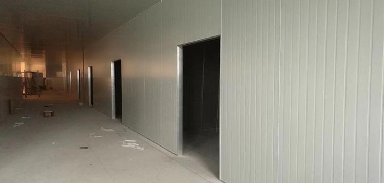 設計和安裝小型冷庫工程的技巧,get