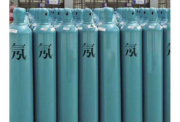 原来氖气气体还可以用在这些地方!