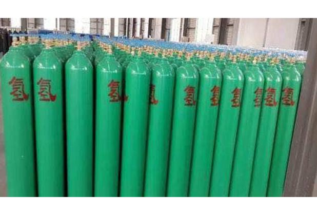 成都工业气体-氢气
