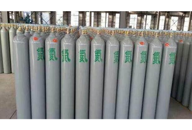 工业气体事故遇到高温天气应该采取怎样的应急救援措施?