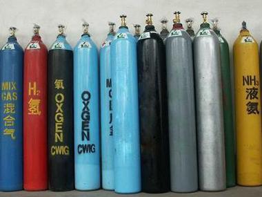 成都工业气体都有哪些用途