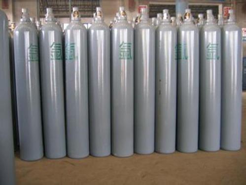 四川工业气体为你讲解氨气到底有什么用途