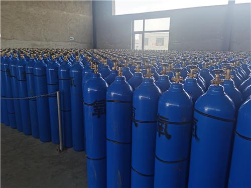 成都工业气体供应商为您介绍液态氧