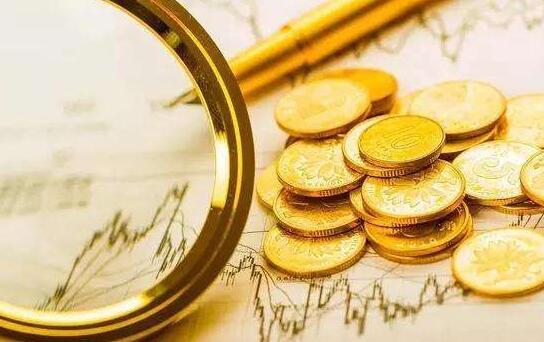 2020年上半年资本市场改革好戏连台
