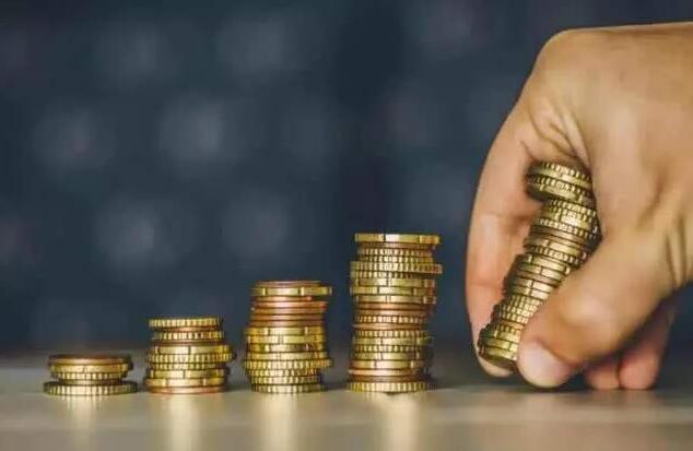 预计今年人民币贷款新增近20万亿元