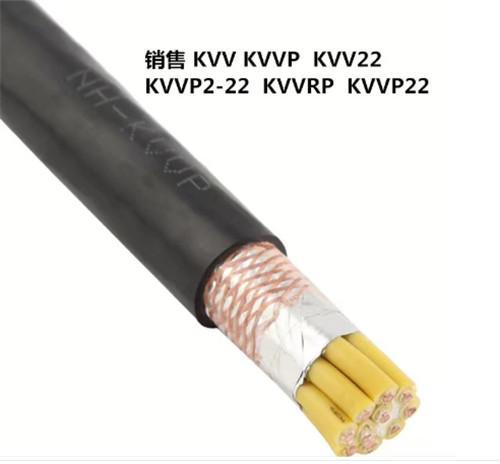 解惑电力电缆发热问题解决方法