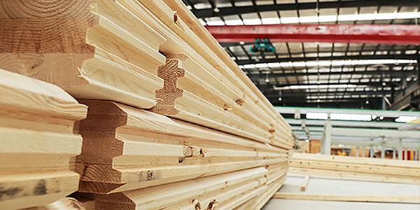 木屋设计的多样性
