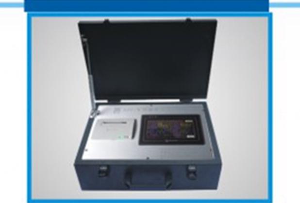 四川灌浆记录仪-GJY-5灌浆自动记录仪