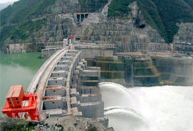 四川地质钻机销售成功案例