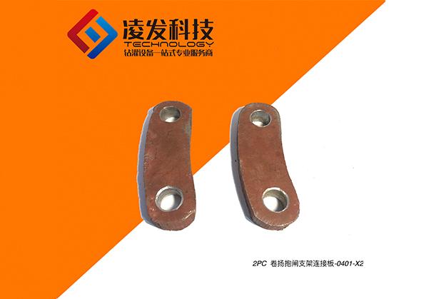 四川工程机械设备-0401