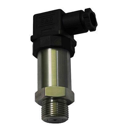 四川压力传感器在化工行业中有着怎样的应用