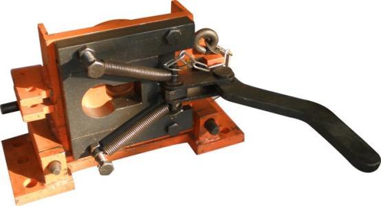 钻机就位的安全技术保证措施以及如何合理的使用