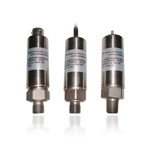 四川压力传感器批发为你讲解测力传感器的使用注意事项