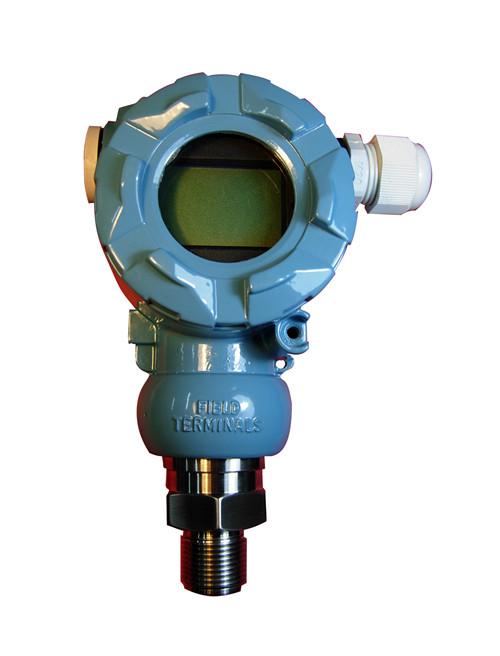 四川压力传感器有哪些类型呢?