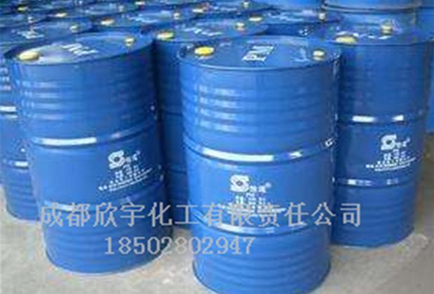 成都乙二醇乙醚醋酸酯(CAC)