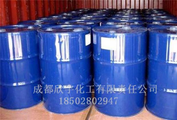 四川硫酸二甲酯