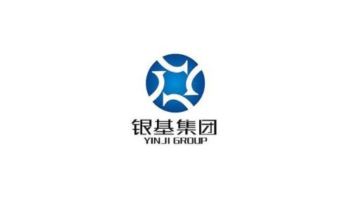 郑州画册印刷案例:银基集团