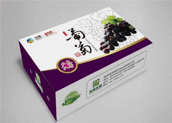 避免郑州纸箱印刷中出现空张的两种方法,请查收一下