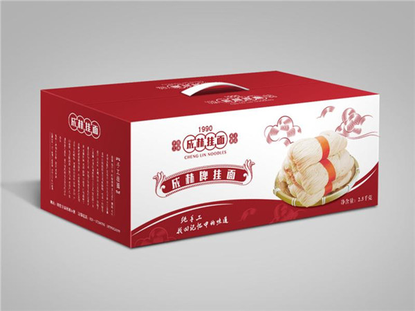 购买郑州纸箱,找郑州华润包装设计有限公司,您的放心之选