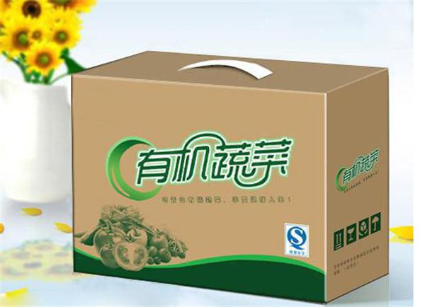 哪些为不合格的纸箱,郑州纸箱厂家来告诉您