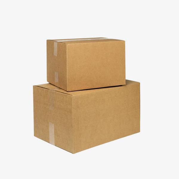 冬季储存纸箱除了要防潮要应当怎么做?