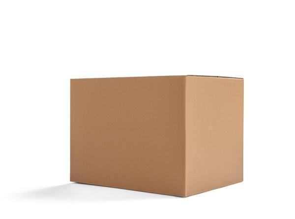 纸箱的类别那么多,具体该让如何进行选择呢?