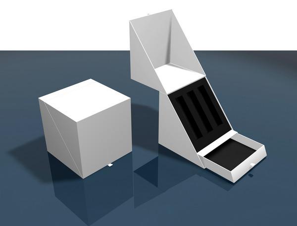 让精品盒更有归属感的设计你学会了吗