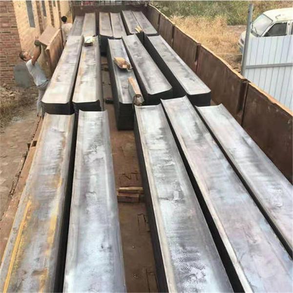 河南止水钢板应用案例