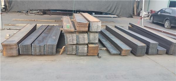 郑州止水钢板厂家