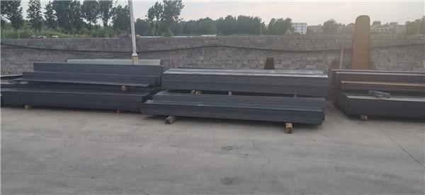 郑州止水钢板价格