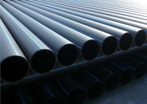 关于重庆pe管的主要用途和优点有哪些?