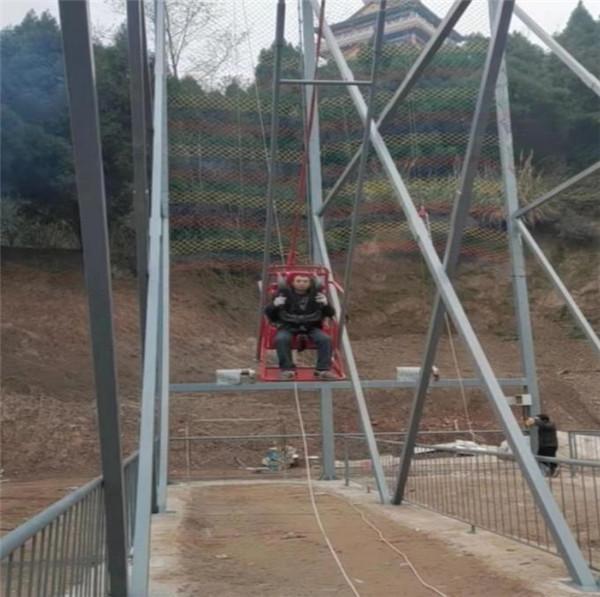 |河南景区游乐设备