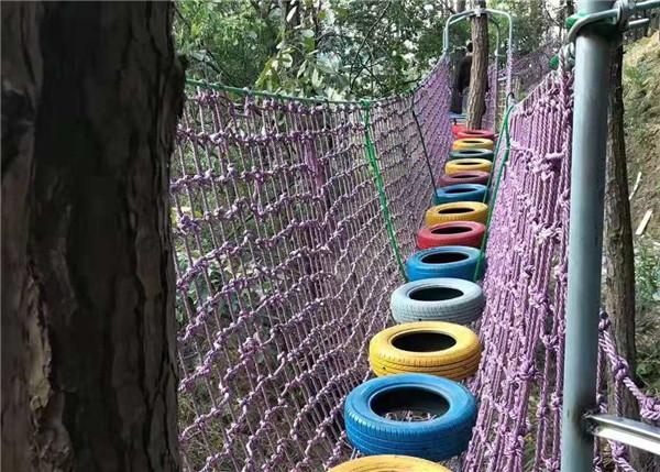 暑假带孩子去游乐园注意,这些大型游乐设施乘坐须知要了解
