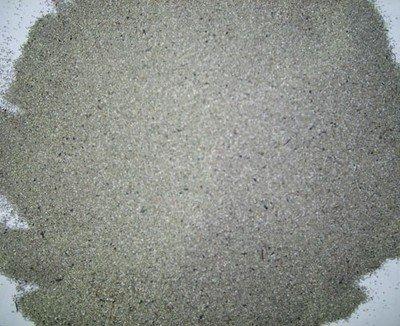 你知道四川耐磨料的特点和适用范围吗?