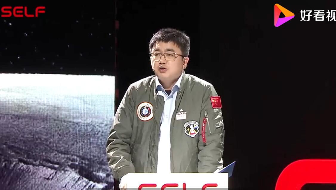 中国商业航天发展迅速 商业航天离我们有多近?