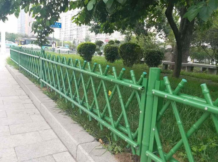 机场护栏网的作用是什么呢?