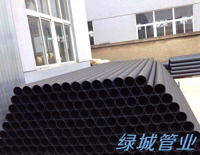 四川钢丝骨架管