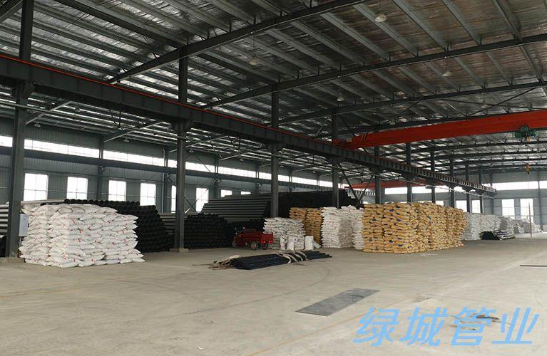 四川管材销售公司工厂