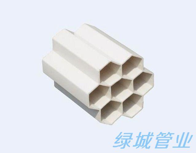 四川多孔管