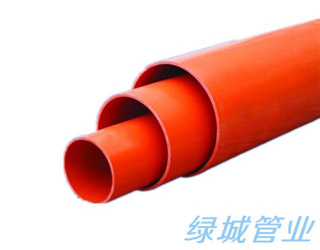 德阳电力电缆护套管