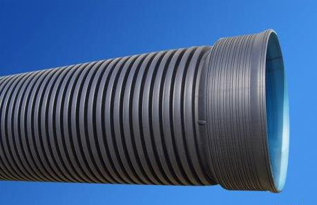 四川钢丝骨架管的显著特点
