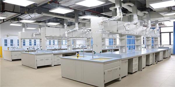 实验室通风设计标准
