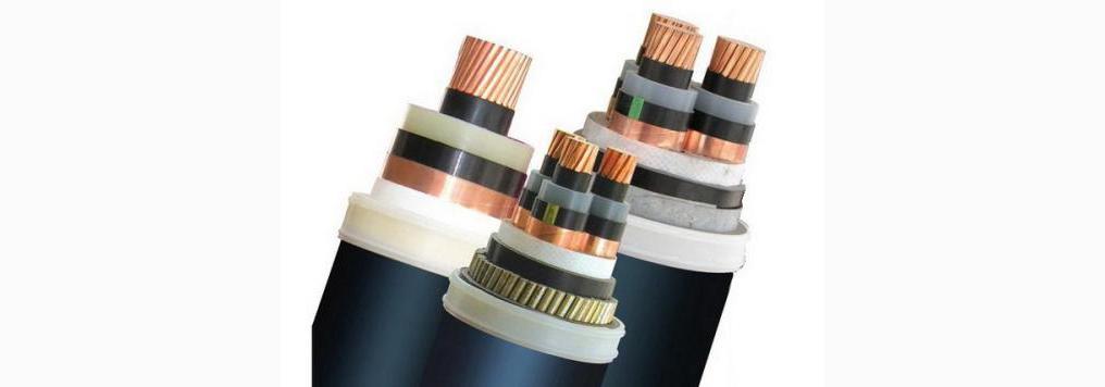 想知道高压电缆比低压电缆还细的原因吗?请看这里