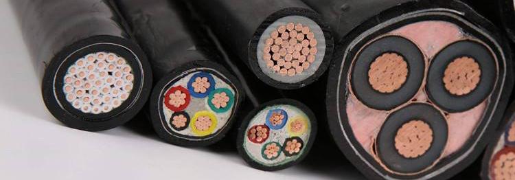 要记牢这些关于电力电缆的使用安全要求
